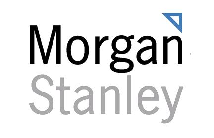 morgan-stanley-logo – Leviticus Fund