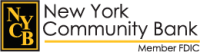 NY Community Bank