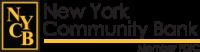 NY Community Bank